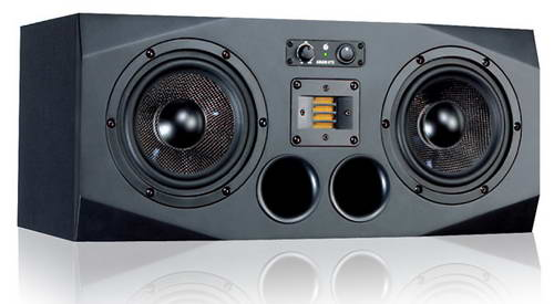 ADAM AUDIO A77-X monitor bliskiego pola