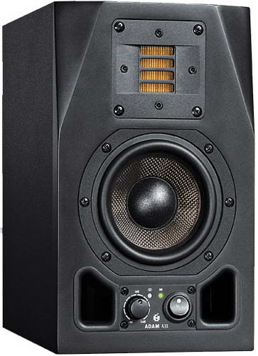 ADAM AUDIO A3-X monitor bliskiego pola