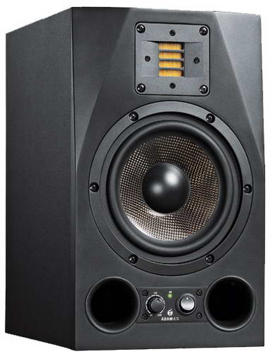 ADAM AUDIO A7-X monitor bliskiego pola
