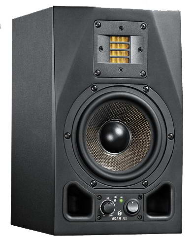 ADAM AUDIO A5-X monitor bliskiego pola