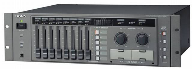 Sony srp-x700p usb