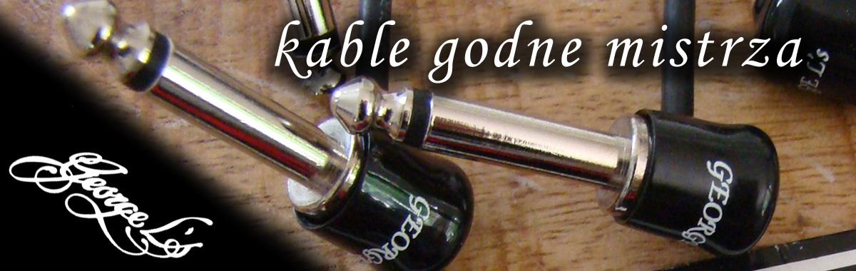 kable GEORGELS